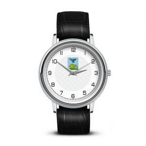 Belgorod-watch-8