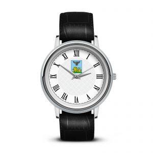 Belgorod-watch-9