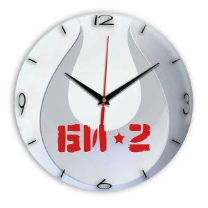 Bi 2 настенные часы 14