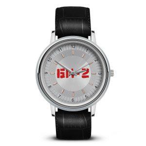 Bi 2 наручные часы 1