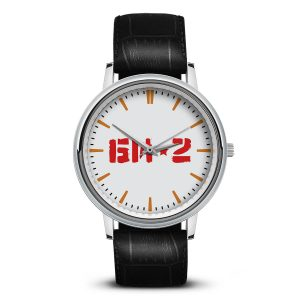 Bi 2 наручные часы 2
