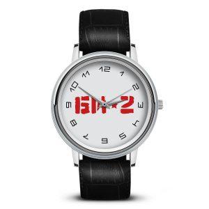 Bi 2 наручные часы 3