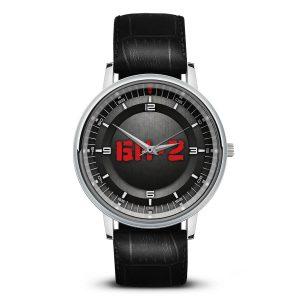 Bi 2 наручные часы 4