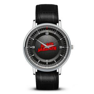 Black sabbath наручные часы 4