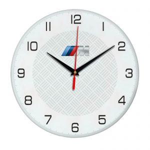 Сувенир – часы BMW M 04