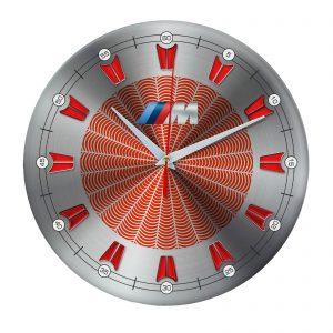 Сувенир – часы BMW M 09