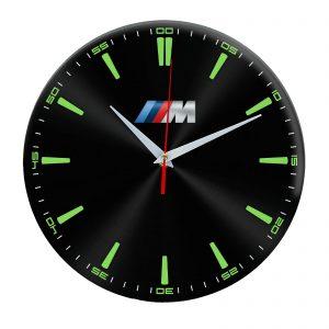 Сувенир – часы BMW M 10