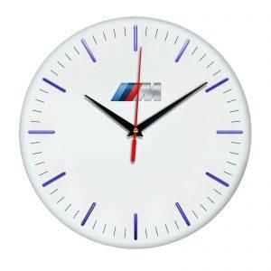 Сувенир – часы BMW M 11