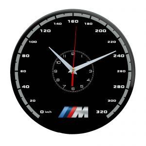 Сувенир – часы BMW M 15