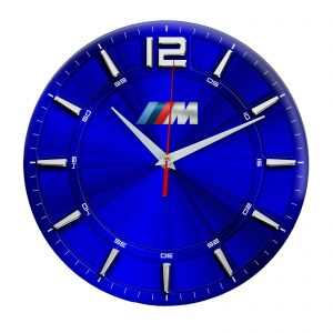 Сувенир – часы BMW M 19