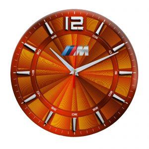 Сувенир – часы BMW M 20