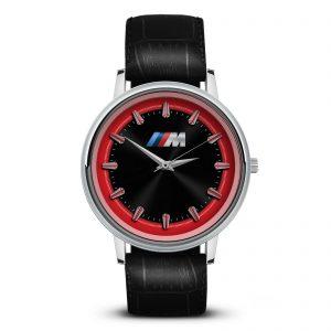 BMW M часы сувенир для автолюбителей