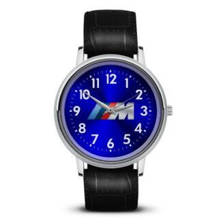 BMW M сувенирные часы на руку