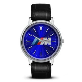 BMW M наручные часы со значком