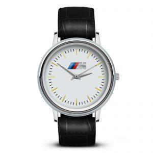 BMW M часы наручные