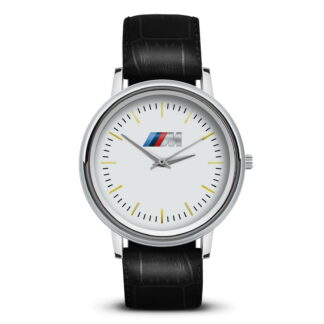 BMW M часы наручные женские