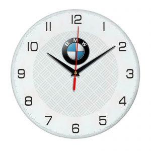 Сувенир – часы BMW1 04