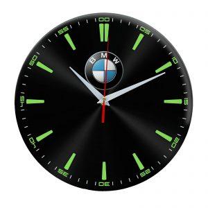 Сувенир – часы BMW1 10