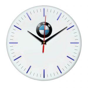 Сувенир – часы BMW1 11