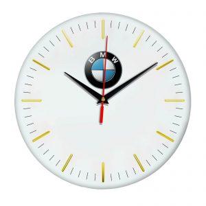 Сувенир – часы BMW1 13