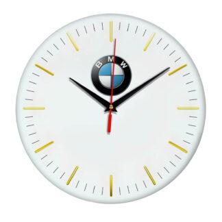 часы спидометр BMW 13