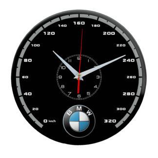 часы спидометр BMW 15