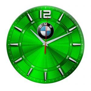 Сувенир – часы BMW1 18