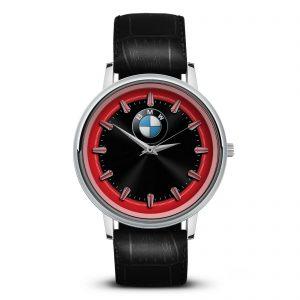 BMW1 часы сувенир для автолюбителей
