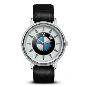 BMW1 автомобильный бренд на часах