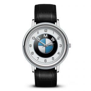 BMW1 сувенирные часы
