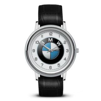 BMW сувенирные часы