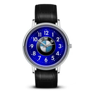 BMW сувенирные часы на руку