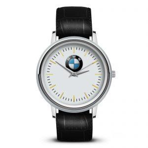 BMW1 часы наручные