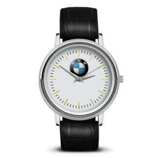 BMW часы наручные женские