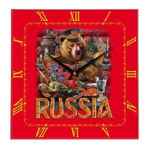 Настенные часы bolelschik-iz-russia-01