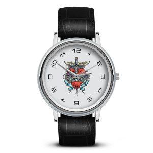 Bon jovi 2 наручные часы 3