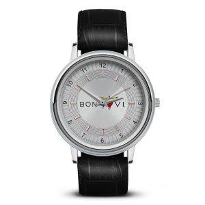 Bon jovi наручные часы 1