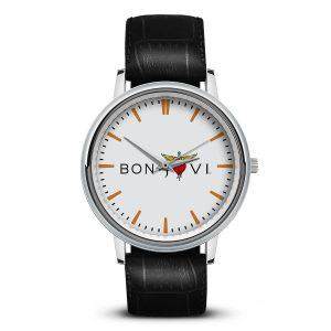 Bon jovi наручные часы 2