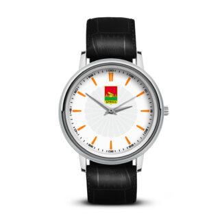 Наручные часы на заказ Сувенир Брянск 20