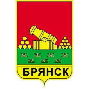 часы сувенир Брянск