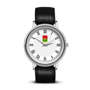 bryansk-watch-9