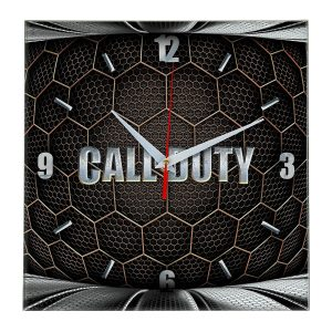 call-of-duty-00-04