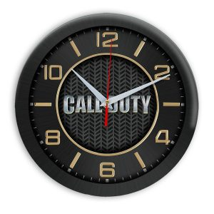 call-of-duty-00-11