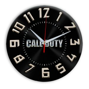 call-of-duty-00-12