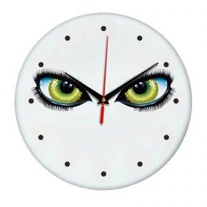 Сувенир – часы cats0100