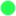 купить мужские часы с циферблатом зеленого цвета
