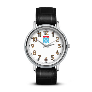 Наручные часы с логотипом Герб Чебоксары 13