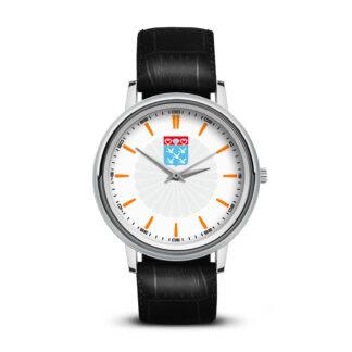 Наручные часы на заказ Сувенир Чебоксары 20