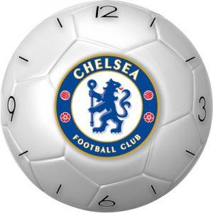Часы Chelsea
