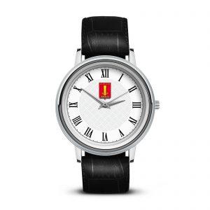 cherkessk-watch-9